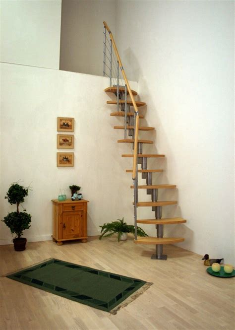 space saving loft stairs loft centre loft stairs