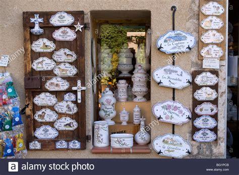moustier sainte faience 28 images moustiers cit 233 de fa 239 ence prides activargile provence route faience pottery moustiers sainte alpes