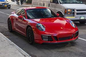 Porsche 911 Targa Gts : porsche 911 carrera gts review pictures business insider ~ Maxctalentgroup.com Avis de Voitures