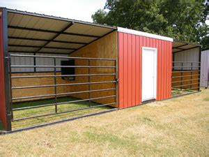 sheds portable livestock shelters calving and loafing