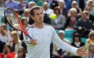 Tim Henman Tips Andy Murray to Clinch More Grand Slams ...