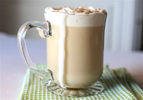 Taste it occasionally and discard the grounds when the coffee hits your sweet spot. How to Make Irish Coffee At Home | The Taylor House