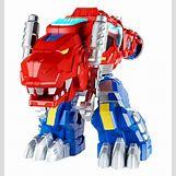Transformers G1 Blades   1000 x 1061 jpeg 272kB