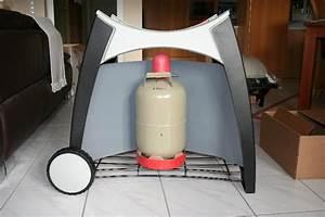 Gasflasche Grill 5kg : soll ich diese kroete schlucken seite 2 grillforum und bbq ~ Orissabook.com Haus und Dekorationen