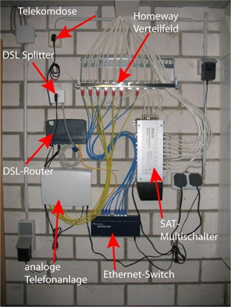 lan kabel aufbau lan kabel aufbau ibm kabel ibm cable plan und verlegung lan netzwerk codedocu de net framework
