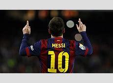Messi Celebration wwwpixsharkcom Images Galleries