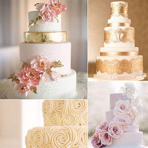 wedding cake design ideas classic wedding cake ideas popsugar food