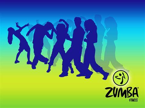 zumba dance wallpaper gallery