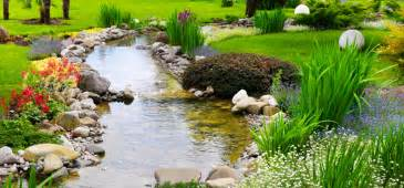 Water Garden Koi Ponds Water Gardens Decorative Waterfalls Garden Raleigh