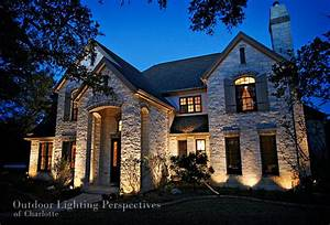 charlotte lighting charlotte outdoor lighting nc design With outdoor lighting companies charlotte nc