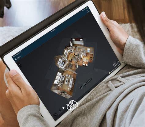 matterport  virtual tours vue space  llc