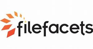 CNW | FileFacets Appoints Nuvias As EMEA Distributor, To ...