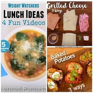 Weight Watchers Smartpoints Berechnen : 17 best images about weight watchers recipes with smart points plus values on pinterest weekly ~ Themetempest.com Abrechnung