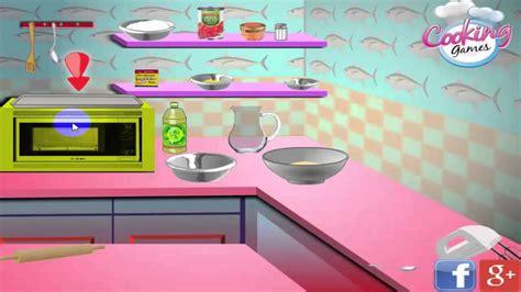 jeux de fille gratuit de cuisine auto design tech
