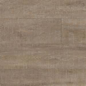 us floors coretec plus xl harbor oak luxury vinyl plank 9 quot x 72 quot 50lvp611