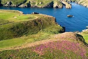 Le Grand Large Belle Ile En Mer : golf de belle le en mer ~ Zukunftsfamilie.com Idées de Décoration