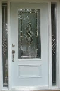 exterior front doors furniture light blue entry door with glass panel