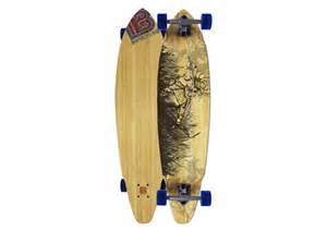 longboard designs sustainable skateboards and longboards from bamboosk8 green design