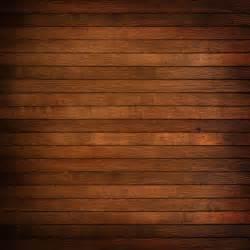 wood floor viewing gallery