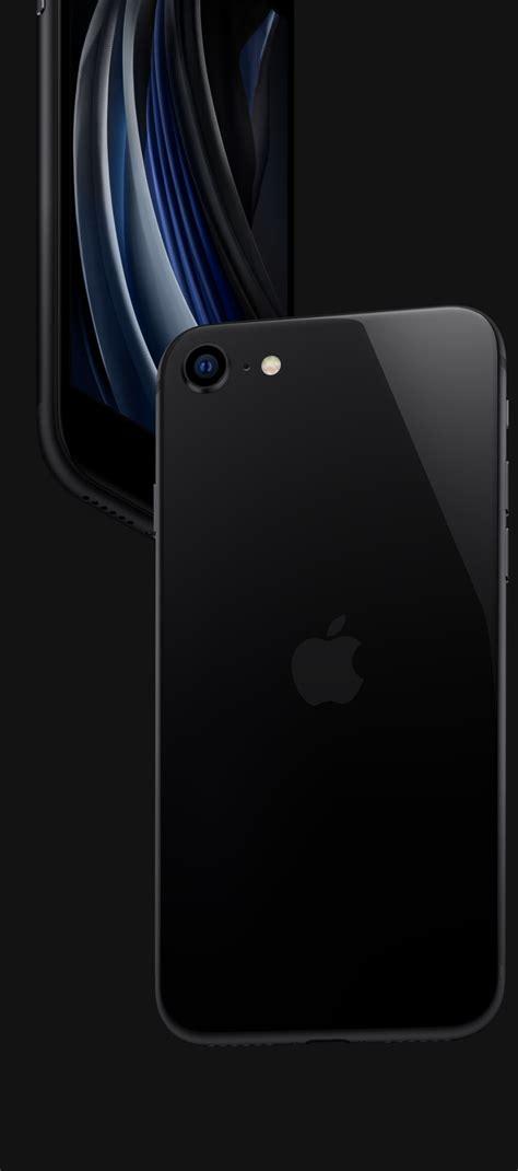 iphone se apple uk
