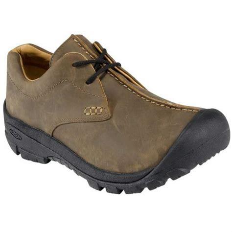 Sas Shoes Boston by Keen Boston Iii Cascade Brown 1015043 S