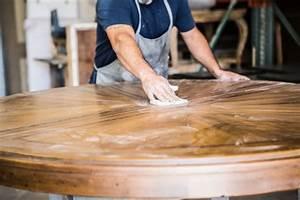Lackiertes Holz Streichen : t r streichen ~ Markanthonyermac.com Haus und Dekorationen