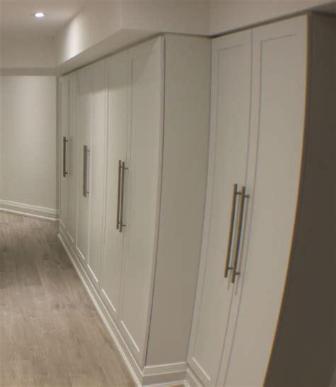 Gladiator Mobile Storage Cabinet by Basement Storage Cabinets Home Design