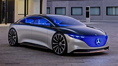 Visitors from the u.s., please visit our u.s. Mercedes-Benz will focus on high-end cars in an effort to boost profit | Mercedes-Benz Worldwide