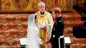 Highlights from the royal wedding video business news for Wedding video business