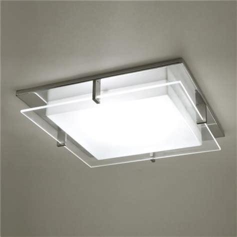kitchen ceiling light covers square flush mount square kitchen ceiling lights square 6512