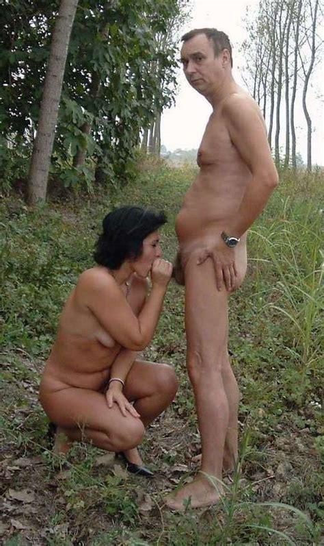 senior nude couples datawav