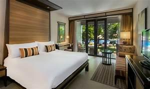 luxury bangkok pattaya hotels sukosol hotels With katzennetz balkon mit thai garden resort zimmer