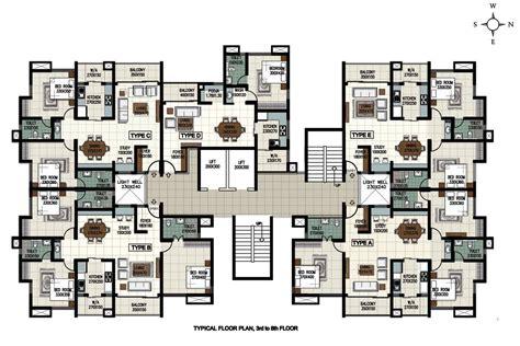 windsor castle floor plans type home building plans