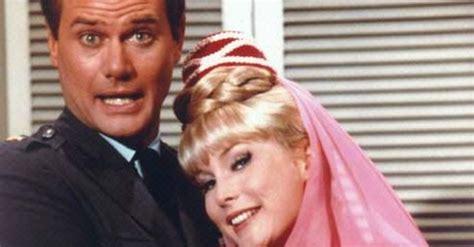 Best Sitcoms Best 60s Sitcoms List Of The Top 1960s Tv Comedies