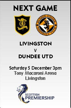 Livingston Football Club - Page 2 of 163 - Official ...