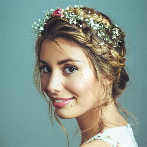 20+ Princess Haircut Ideas Designs Hairstyles Design