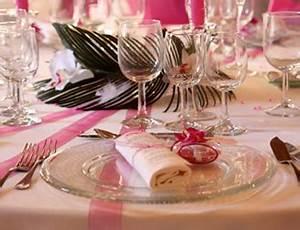 Musique Entrée Salle Mariage : idee d co entr e salle mariage ~ Melissatoandfro.com Idées de Décoration