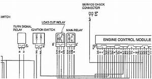 Diagram  Peugeot Vivacity 50cc Wiring Diagram Full
