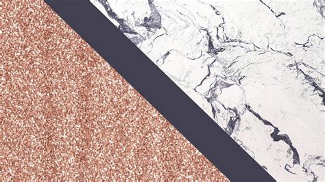 aesthetic marble desktop wallpapers
