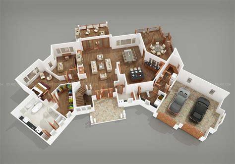 Floor Plan Cost 3d2d Floor Plan Design Services In India