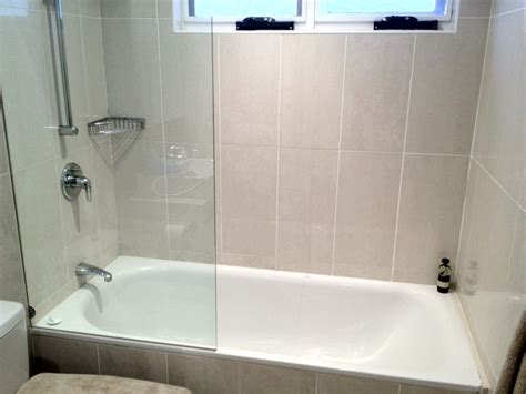 Replacement Bathroom Tiles by Bathroom Tile Repairs And Replacement Small Bathroom