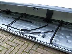 Bmw Dachbox X5 : bmw dachbox mit skihalterung biete ~ Kayakingforconservation.com Haus und Dekorationen