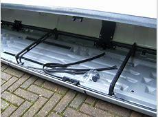 BMW DACHBOX mit SKIHALTERUNG Biete