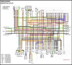 Ford Fusion Power Window Wiring Diagram Imageresizertool