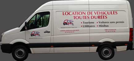 location véhicules utilitaires les utilitaires d essonne location v 233 hicules 91