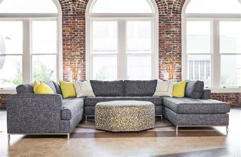 Norwalk Furniture Sleeper Sofa colton sectiona norwalk furniture sunset boulevard
