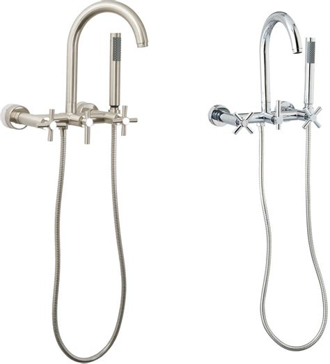 stainless steel sinks home depot simple 50 bathroom faucet sprayer design decoration of