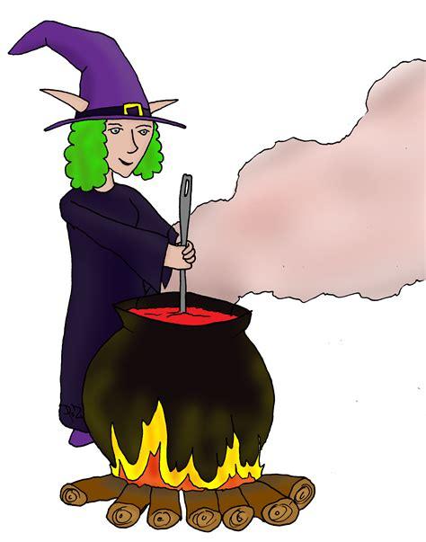 la chaise de la sorciere la soupe de la sorci 232 re m briant la classe des gnomes