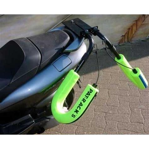 porte surf pat racks pour scooter moto 2016 glisse