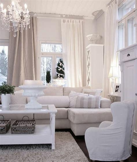 id馥s couleurs chambre agencement peinture chambre 173704 gt gt emihem com la meilleure conception d 39 inspiration pour votre maison et votre ameublement